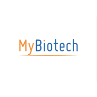 MyBiotech